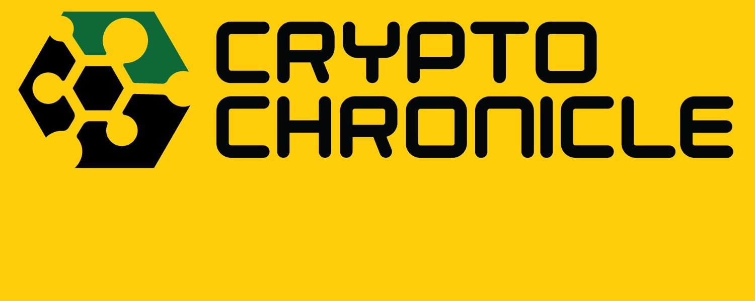 Crypto Chronicle