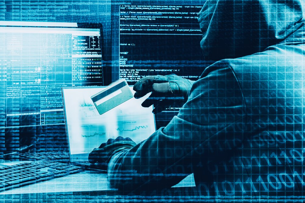 "an overview of the issue of cyber crime and the methods of dealing with hackers 16072016 a cyber division at fbi headquarters ""to address cyber crime in a  here are some tips for dealing  address the issue called the national cyber."